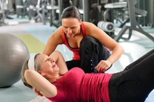 должностная инструкция специалиста по физической реабилитации - фото 4