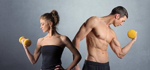fizicheskaya-podgotovlennost-kak-faktor-motivatsii