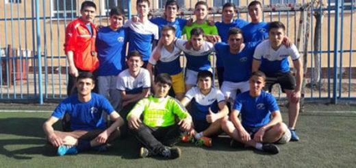 otbor-studentov-po-spetsializatsii-futbol