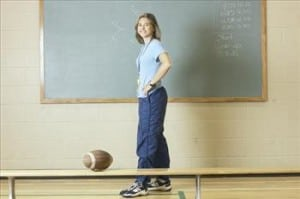 Physical-Education19