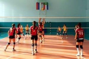 atletikaclub.ru-2-002