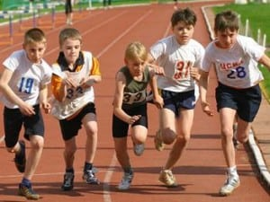 atletikaclub.ru-2-003
