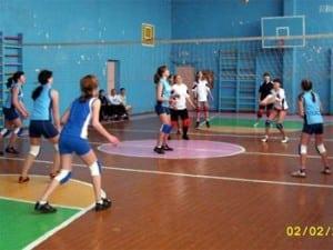 atletikaclub.ru-2-100