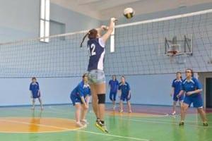 atletikaclub.ru-2-101